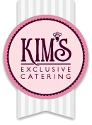 Kim's Exclusive Catering