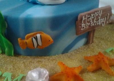 Shark Cake (2)